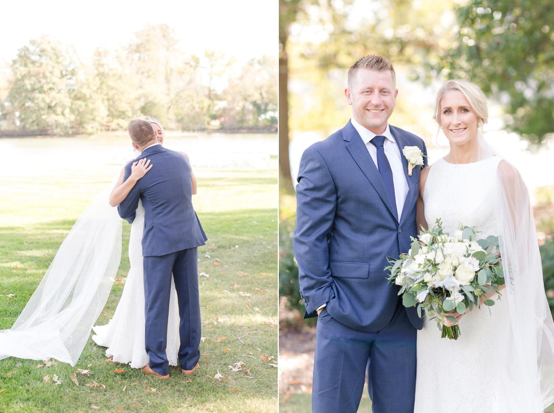 Wojciechowski Wedding-153_the-oaks-waterfront-inn-wedding-easton-maryland-wedding-photography-anna-grace-photography-photo.jpg