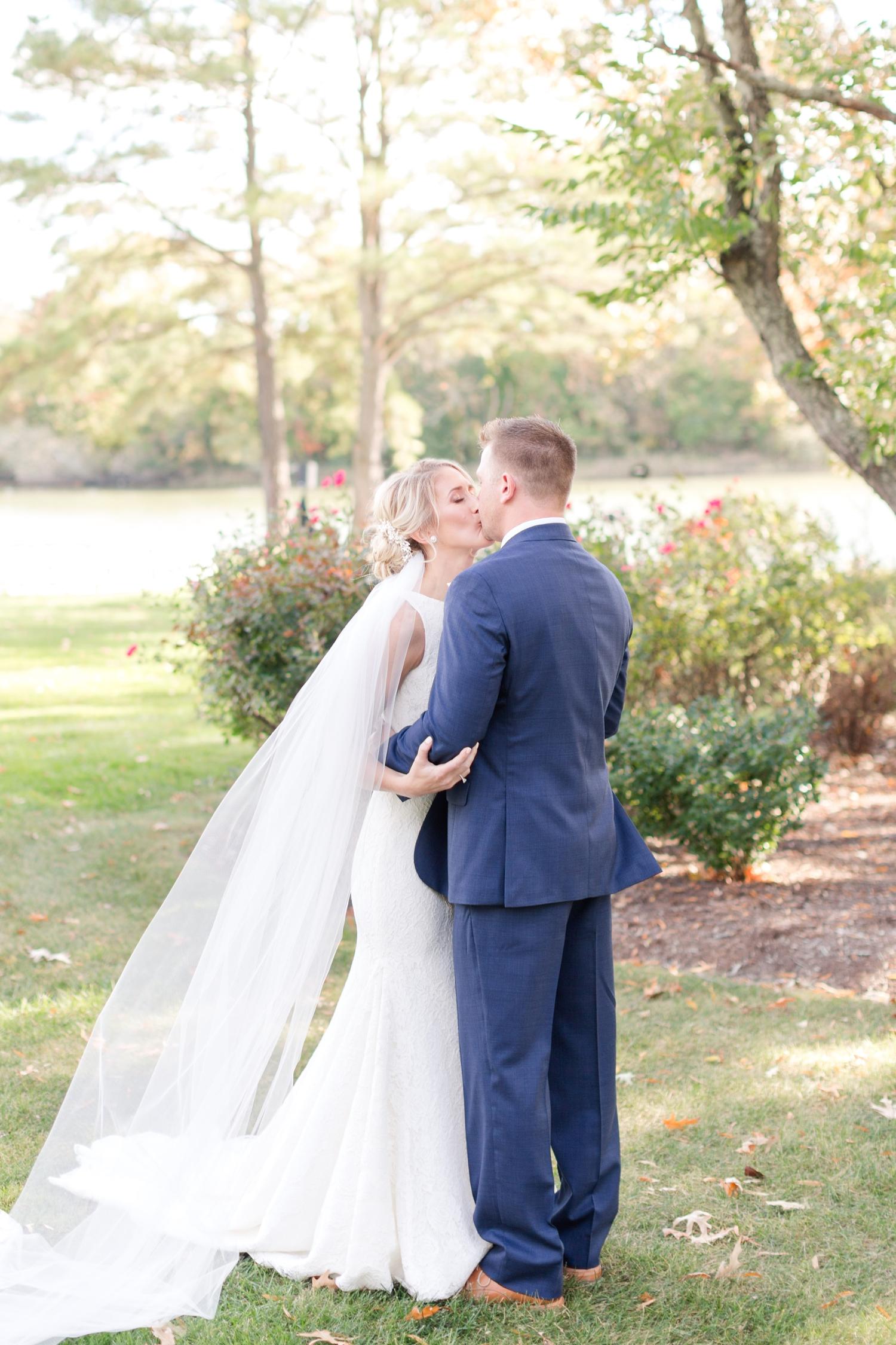 Wojciechowski Wedding-155_the-oaks-waterfront-inn-wedding-easton-maryland-wedding-photography-anna-grace-photography-photo.jpg