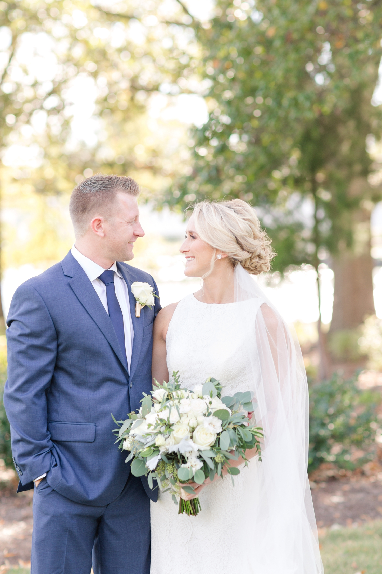 Wojciechowski Wedding-159_the-oaks-waterfront-inn-wedding-easton-maryland-wedding-photography-anna-grace-photography-photo.jpg
