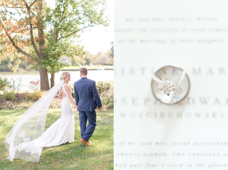 Wojciechowski Wedding-168_the-oaks-waterfront-inn-wedding-easton-maryland-wedding-photography-anna-grace-photography-photo.jpg