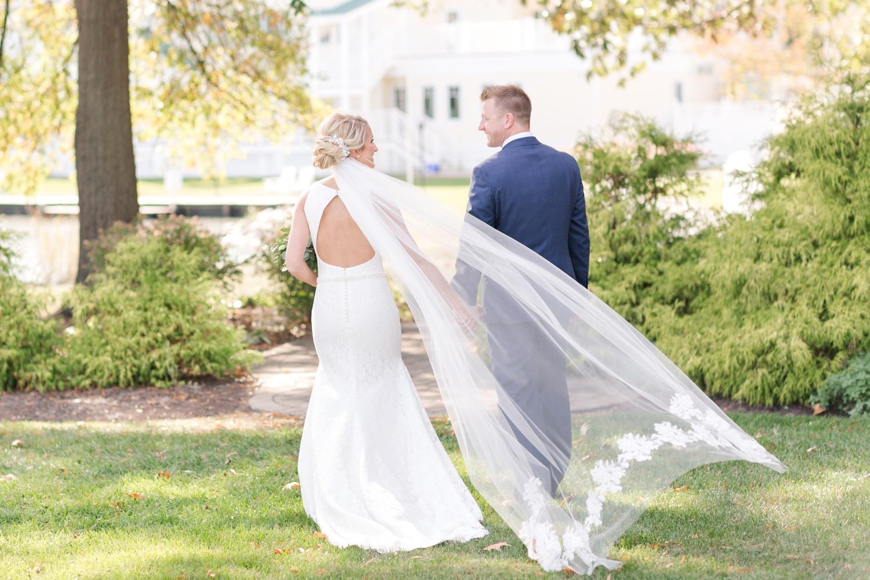 Wojciechowski Wedding-166_the-oaks-waterfront-inn-wedding-easton-maryland-wedding-photography-anna-grace-photography-photo.jpg