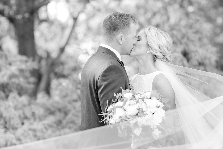 Wojciechowski Wedding-172_the-oaks-waterfront-inn-wedding-easton-maryland-wedding-photography-anna-grace-photography-photo.jpg