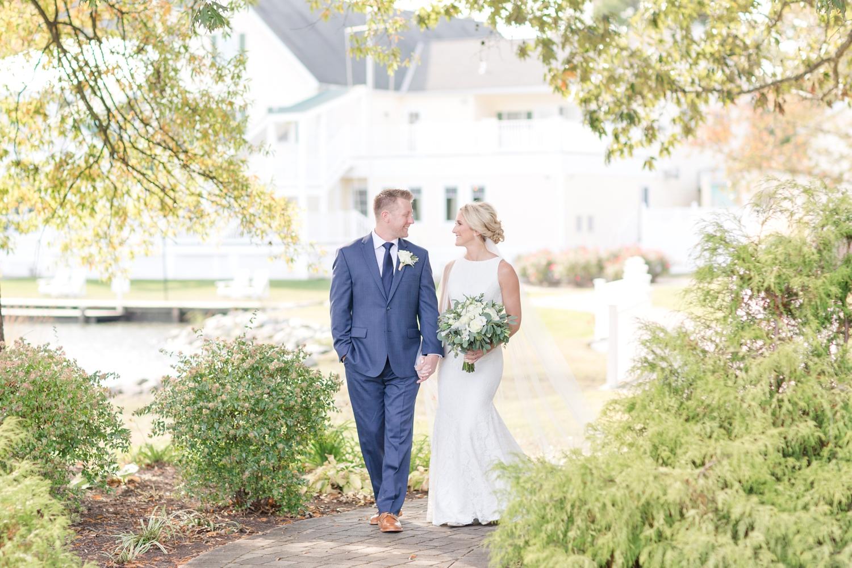 Wojciechowski Wedding-177_the-oaks-waterfront-inn-wedding-easton-maryland-wedding-photography-anna-grace-photography-photo.jpg