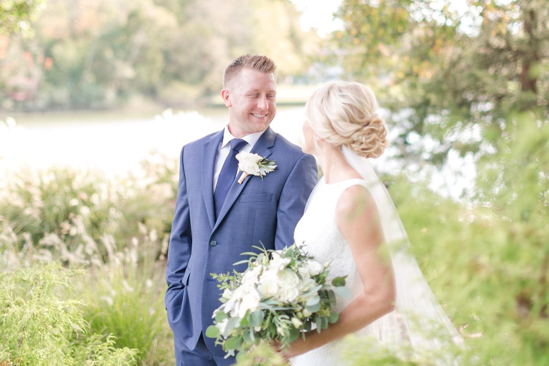 Wojciechowski Wedding-182_the-oaks-waterfront-inn-wedding-easton-maryland-wedding-photography-anna-grace-photography-photo.jpg