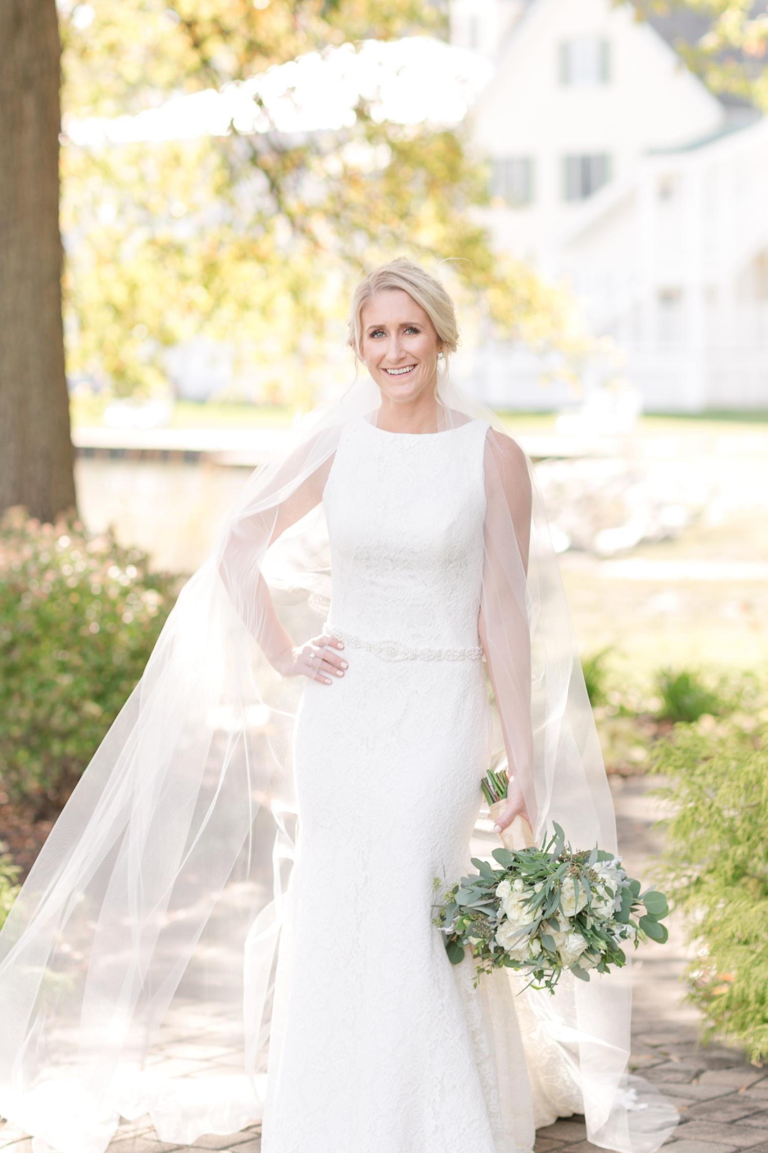 Wojciechowski Wedding-186_the-oaks-waterfront-inn-wedding-easton-maryland-wedding-photography-anna-grace-photography-photo.jpg