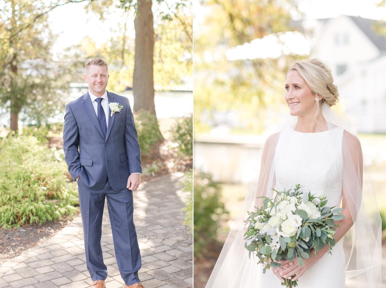 Wojciechowski Wedding-190_the-oaks-waterfront-inn-wedding-easton-maryland-wedding-photography-anna-grace-photography-photo.jpg