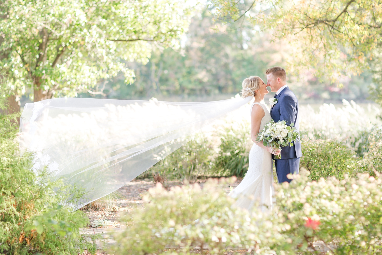 Wojciechowski Wedding-194_the-oaks-waterfront-inn-wedding-easton-maryland-wedding-photography-anna-grace-photography-photo.jpg