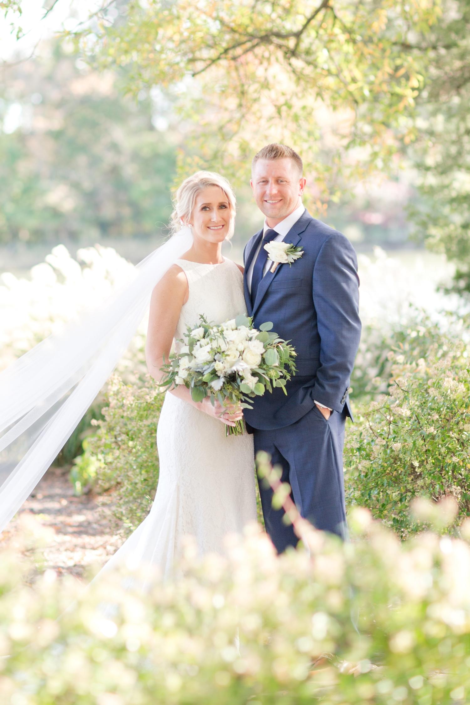 Wojciechowski Wedding-201_the-oaks-waterfront-inn-wedding-easton-maryland-wedding-photography-anna-grace-photography-photo.jpg
