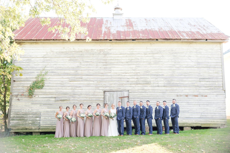 Wojciechowski Wedding-268_the-oaks-waterfront-inn-wedding-easton-maryland-wedding-photography-anna-grace-photography-photo.jpg