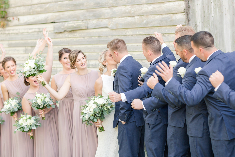 Wojciechowski Wedding-273_the-oaks-waterfront-inn-wedding-easton-maryland-wedding-photography-anna-grace-photography-photo.jpg
