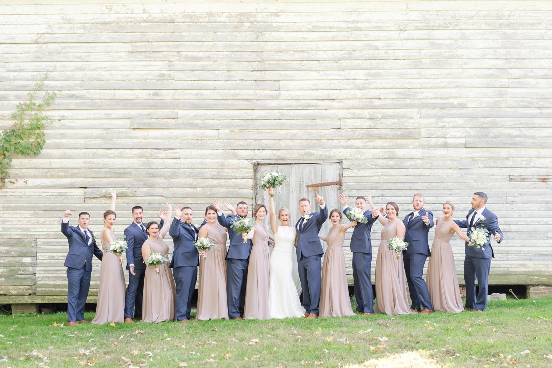 Wojciechowski Wedding-279_the-oaks-waterfront-inn-wedding-easton-maryland-wedding-photography-anna-grace-photography-photo.jpg