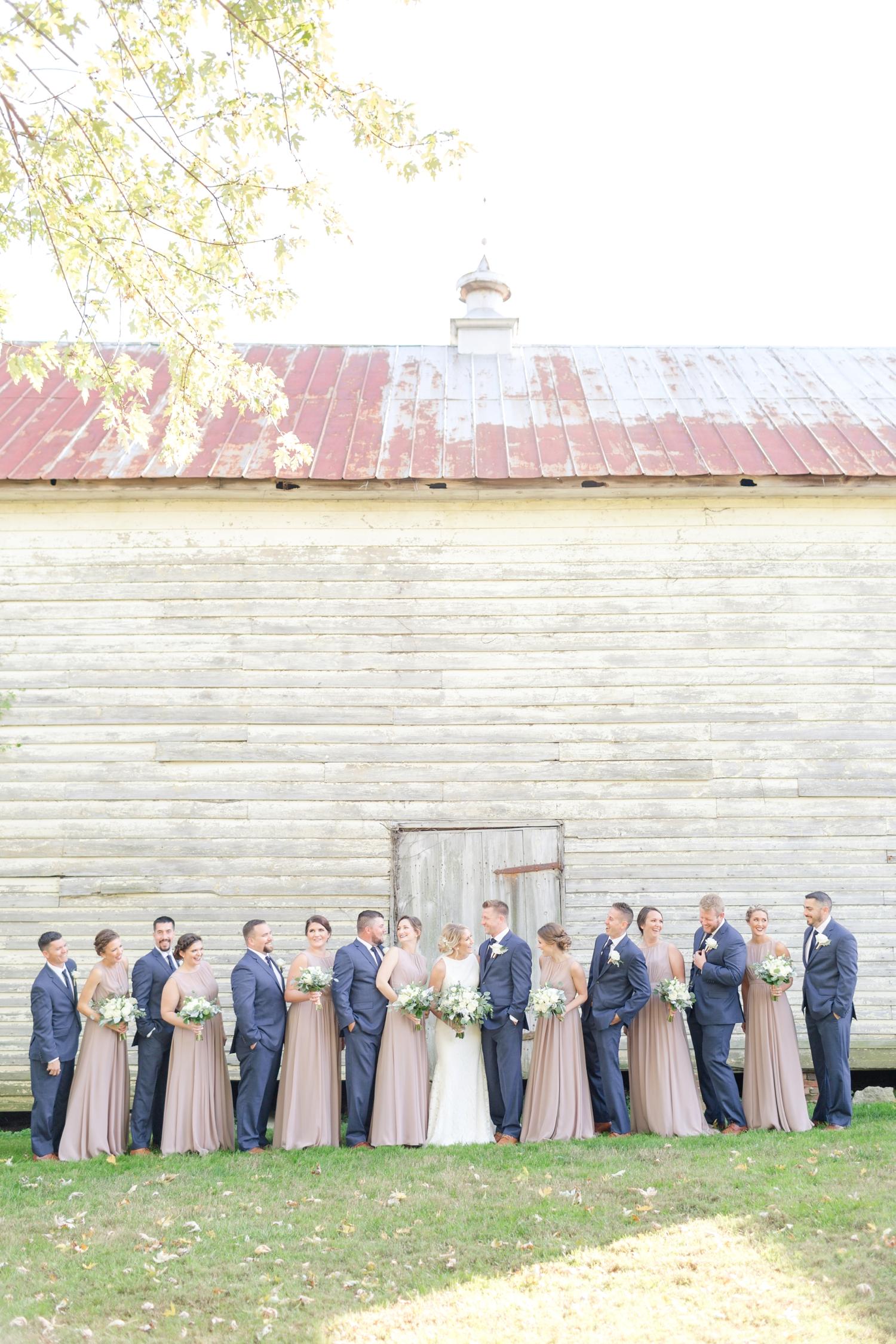 Wojciechowski Wedding-277_the-oaks-waterfront-inn-wedding-easton-maryland-wedding-photography-anna-grace-photography-photo.jpg