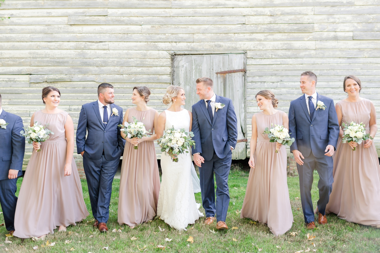 Wojciechowski Wedding-281_the-oaks-waterfront-inn-wedding-easton-maryland-wedding-photography-anna-grace-photography-photo.jpg