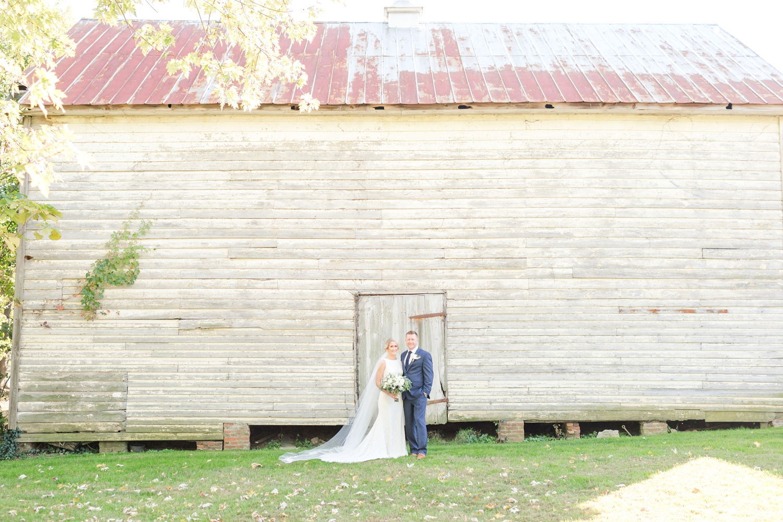 Wojciechowski Wedding-208_the-oaks-waterfront-inn-wedding-easton-maryland-wedding-photography-anna-grace-photography-photo.jpg