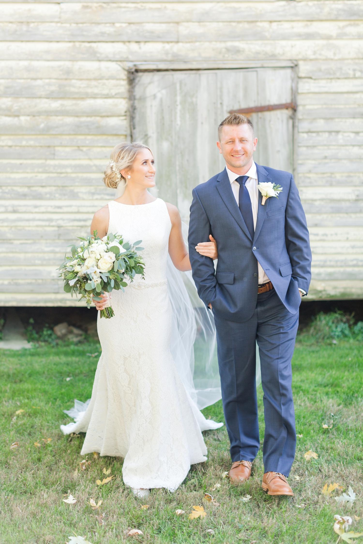 Wojciechowski Wedding-212_the-oaks-waterfront-inn-wedding-easton-maryland-wedding-photography-anna-grace-photography-photo.jpg