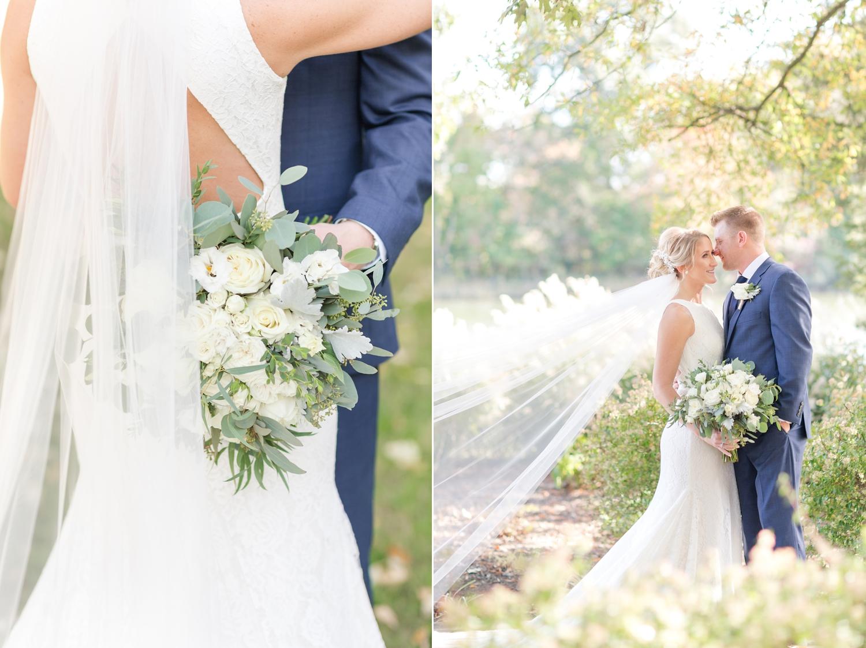 Wojciechowski Wedding-214_the-oaks-waterfront-inn-wedding-easton-maryland-wedding-photography-anna-grace-photography-photo.jpg