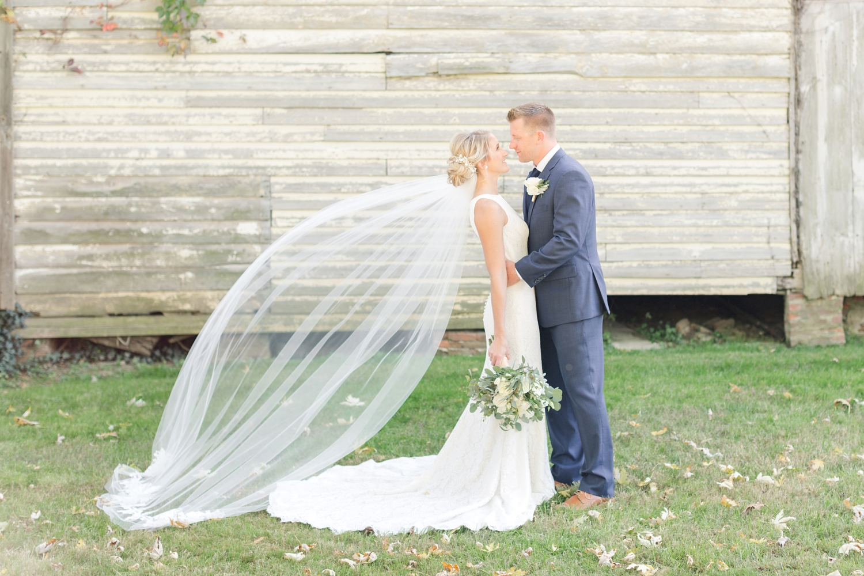 Wojciechowski Wedding-224_the-oaks-waterfront-inn-wedding-easton-maryland-wedding-photography-anna-grace-photography-photo.jpg