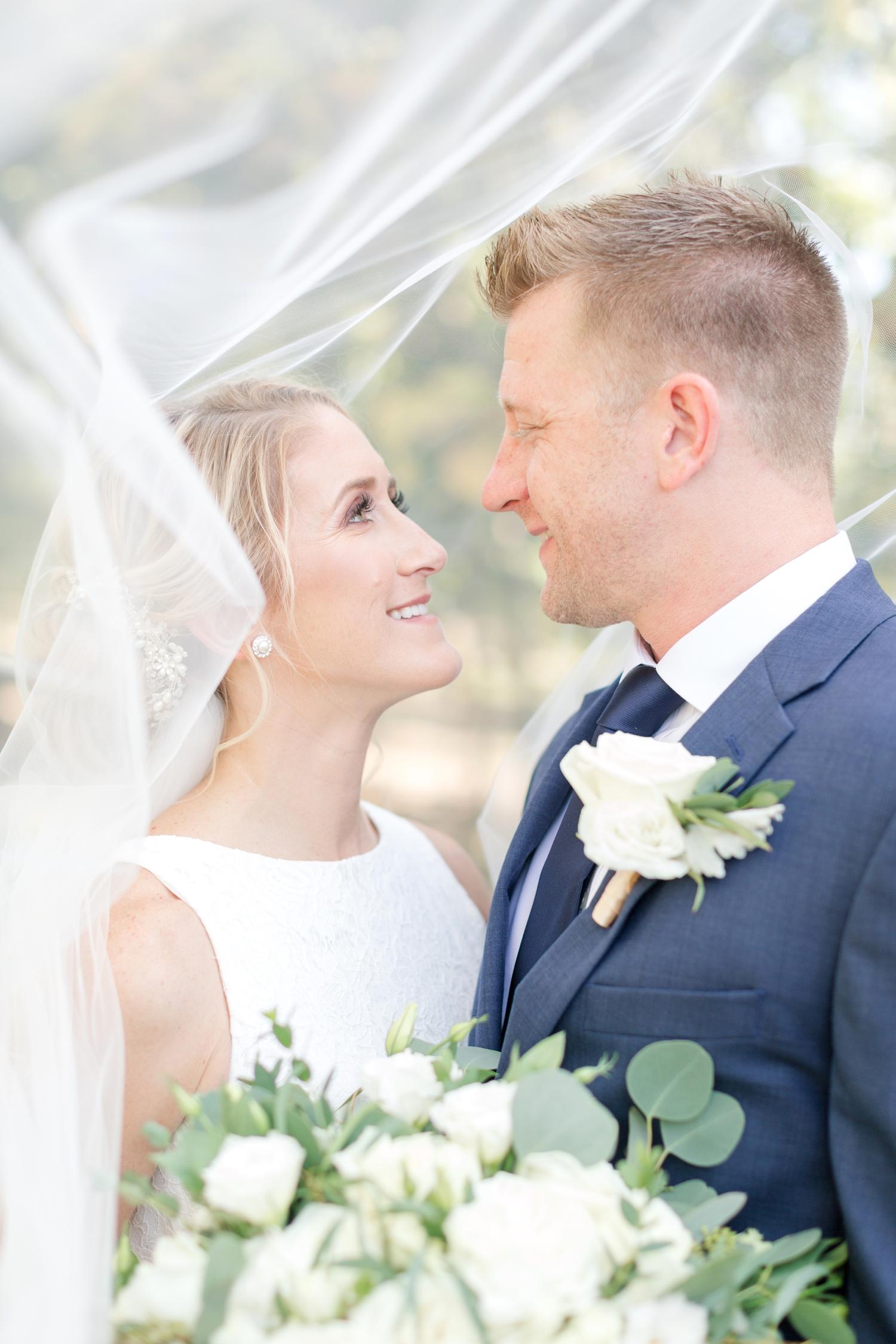 Wojciechowski Wedding-236_the-oaks-waterfront-inn-wedding-easton-maryland-wedding-photography-anna-grace-photography-photo.jpg