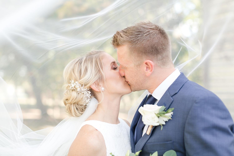Wojciechowski Wedding-241_the-oaks-waterfront-inn-wedding-easton-maryland-wedding-photography-anna-grace-photography-photo.jpg