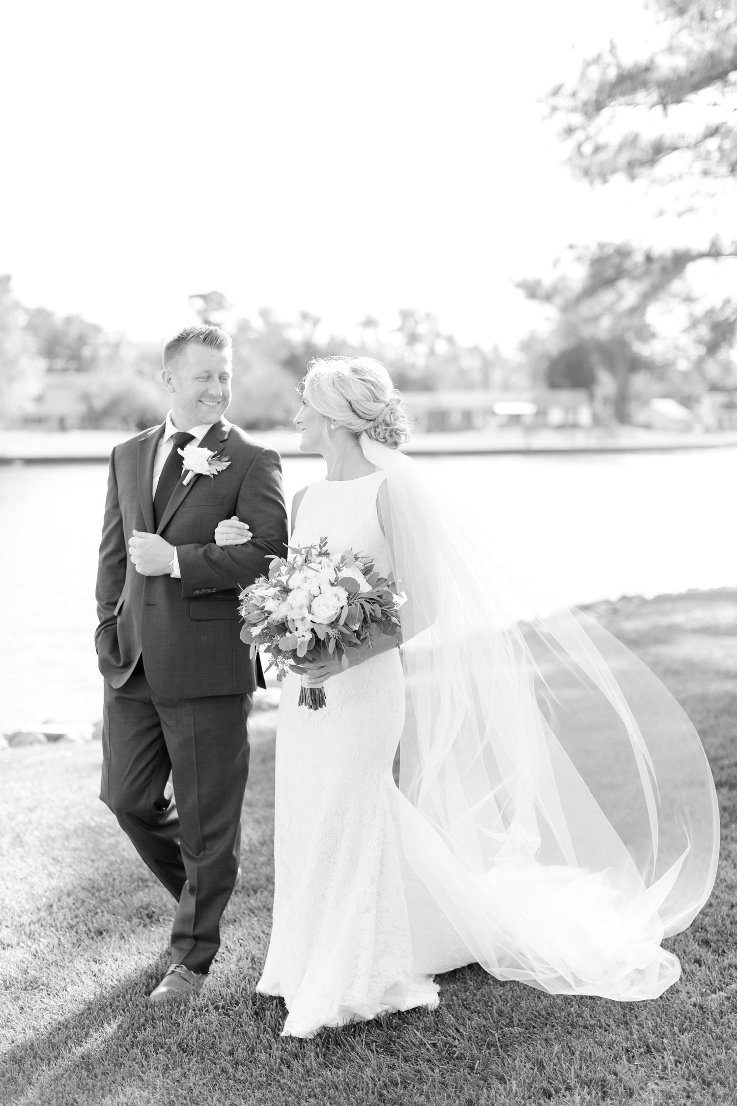 Wojciechowski Wedding-250_the-oaks-waterfront-inn-wedding-easton-maryland-wedding-photography-anna-grace-photography-photo.jpg