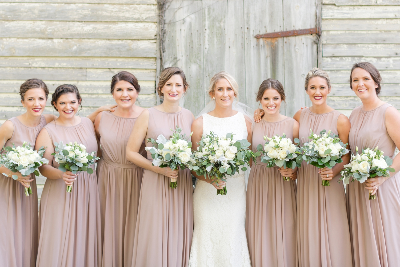 Wojciechowski Wedding-286_the-oaks-waterfront-inn-wedding-easton-maryland-wedding-photography-anna-grace-photography-photo.jpg