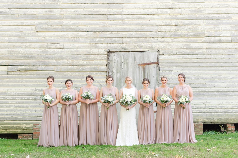 Wojciechowski Wedding-289_the-oaks-waterfront-inn-wedding-easton-maryland-wedding-photography-anna-grace-photography-photo.jpg