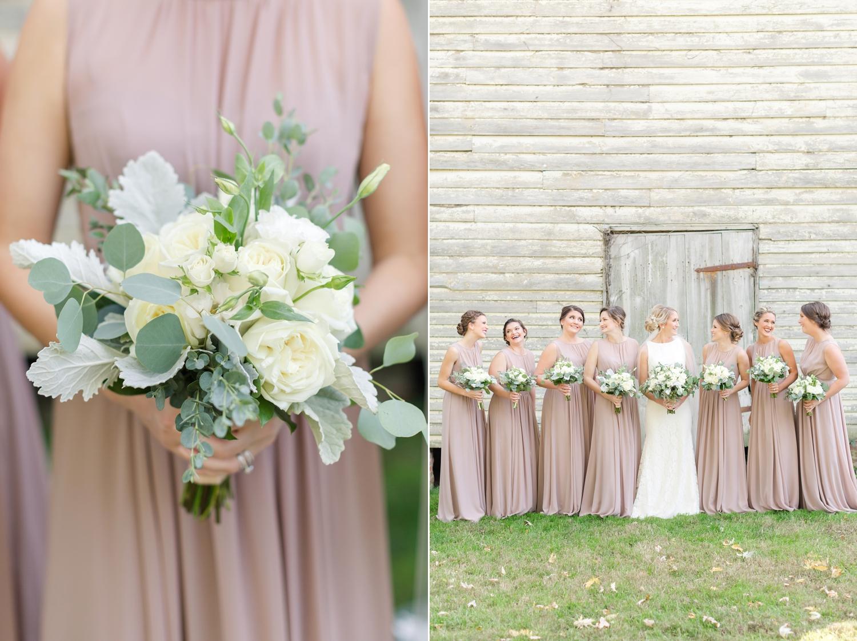 Wojciechowski Wedding-292_the-oaks-waterfront-inn-wedding-easton-maryland-wedding-photography-anna-grace-photography-photo.jpg