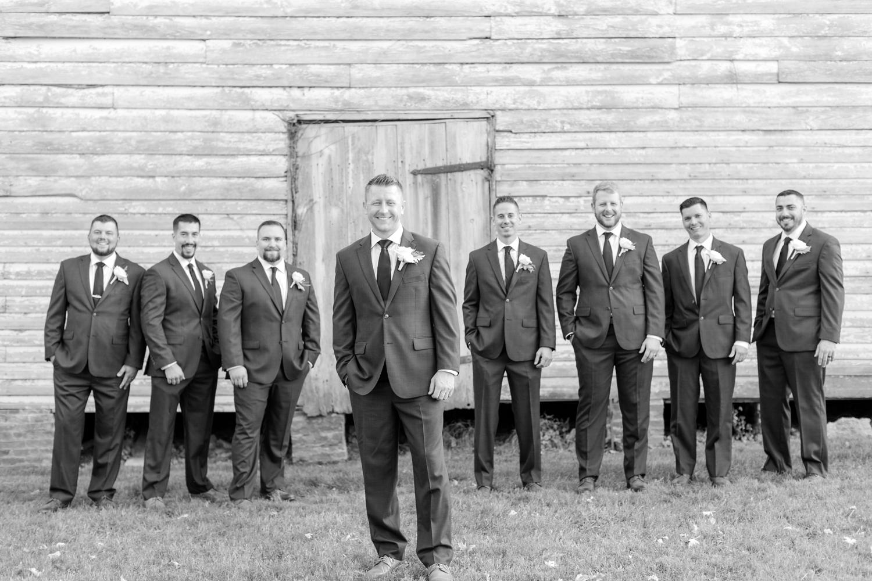 Wojciechowski Wedding-302_the-oaks-waterfront-inn-wedding-easton-maryland-wedding-photography-anna-grace-photography-photo.jpg