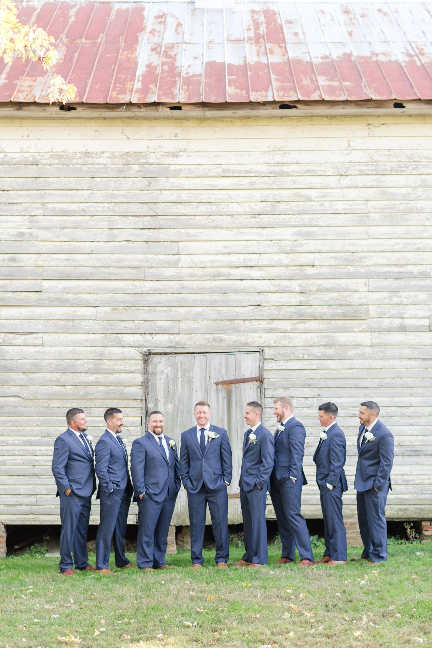 Wojciechowski Wedding-300_the-oaks-waterfront-inn-wedding-easton-maryland-wedding-photography-anna-grace-photography-photo.jpg