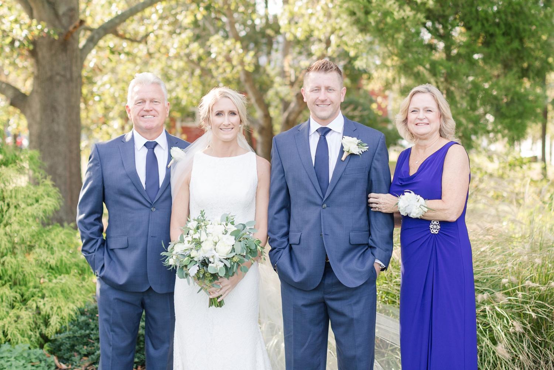 Wojciechowski Wedding-310_the-oaks-waterfront-inn-wedding-easton-maryland-wedding-photography-anna-grace-photography-photo.jpg