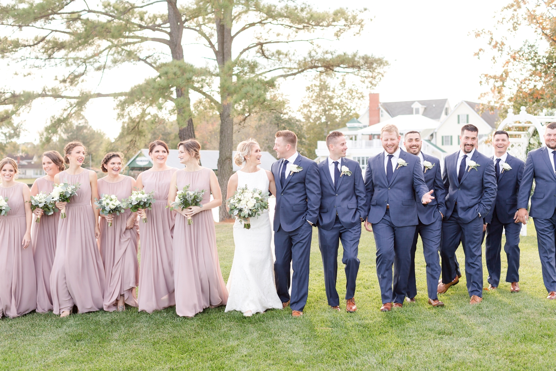 Wojciechowski Wedding-319_the-oaks-waterfront-inn-wedding-easton-maryland-wedding-photography-anna-grace-photography-photo.jpg