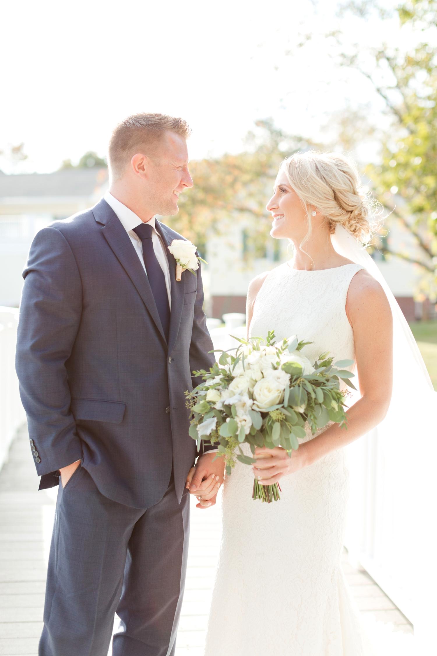 Wojciechowski Wedding-326_the-oaks-waterfront-inn-wedding-easton-maryland-wedding-photography-anna-grace-photography-photo.jpg