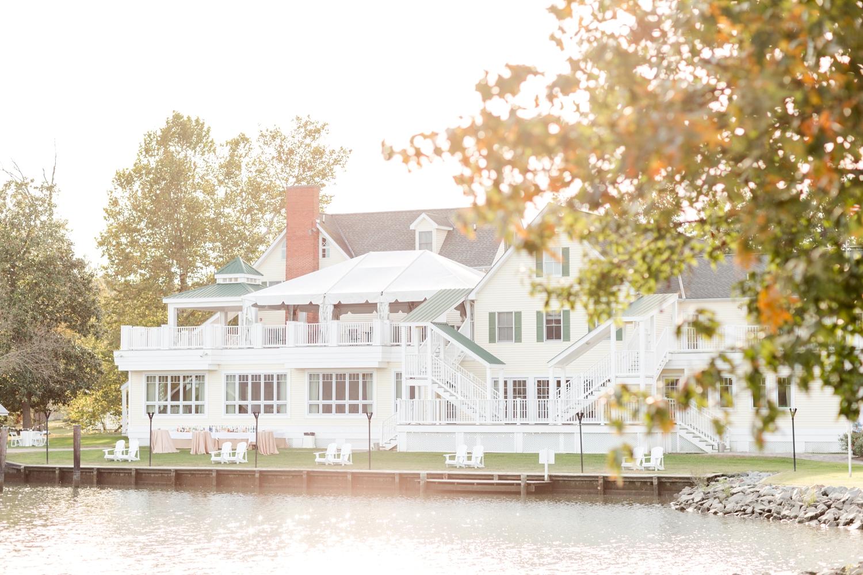 Wojciechowski Wedding-330_the-oaks-waterfront-inn-wedding-easton-maryland-wedding-photography-anna-grace-photography-photo.jpg