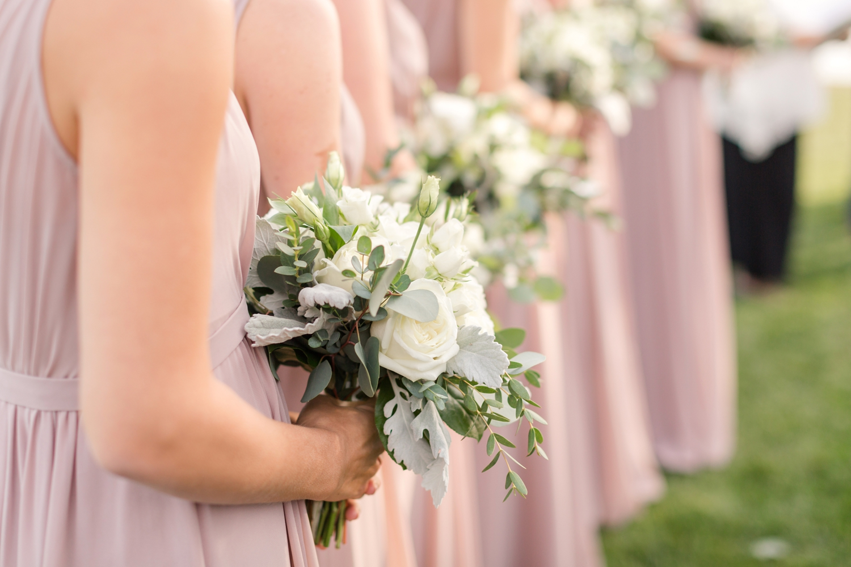 Wojciechowski Wedding-337_the-oaks-waterfront-inn-wedding-easton-maryland-wedding-photography-anna-grace-photography-photo.jpg