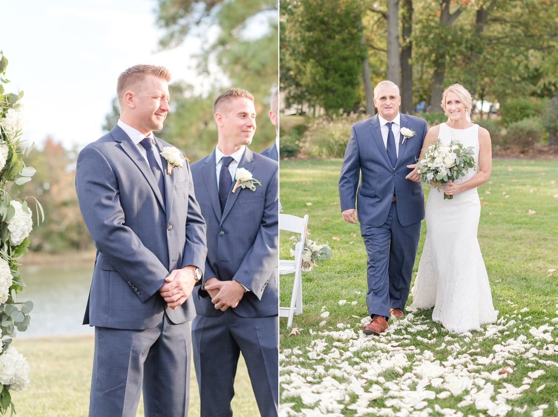 Wojciechowski Wedding-331_the-oaks-waterfront-inn-wedding-easton-maryland-wedding-photography-anna-grace-photography-photo.jpg