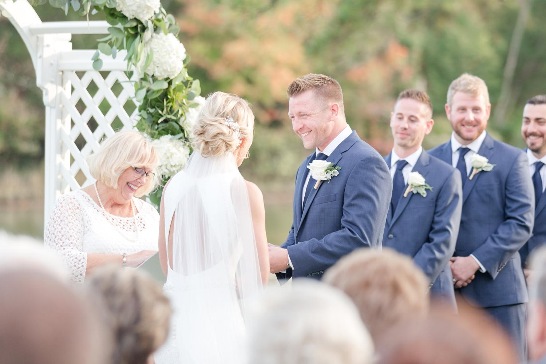 Wojciechowski Wedding-342_the-oaks-waterfront-inn-wedding-easton-maryland-wedding-photography-anna-grace-photography-photo.jpg