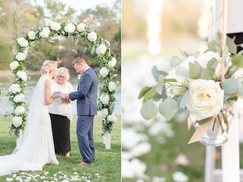 Wojciechowski Wedding-344_the-oaks-waterfront-inn-wedding-easton-maryland-wedding-photography-anna-grace-photography-photo.jpg