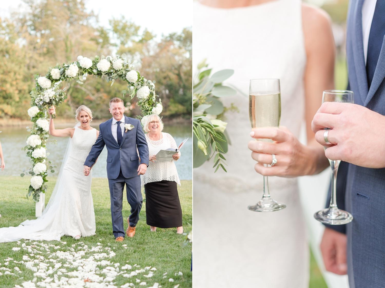 Wojciechowski Wedding-352_the-oaks-waterfront-inn-wedding-easton-maryland-wedding-photography-anna-grace-photography-photo.jpg