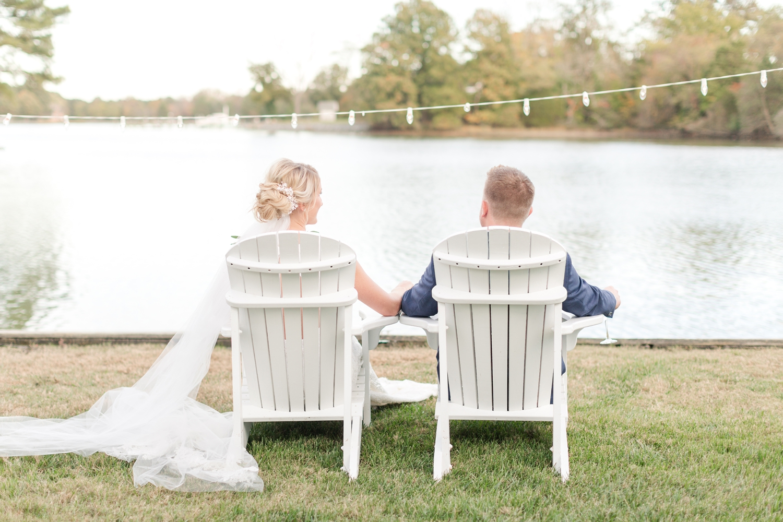 Wojciechowski Wedding-368_the-oaks-waterfront-inn-wedding-easton-maryland-wedding-photography-anna-grace-photography-photo.jpg