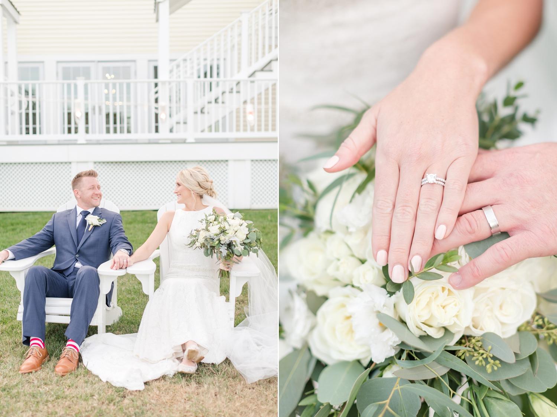 Wojciechowski Wedding-377_the-oaks-waterfront-inn-wedding-easton-maryland-wedding-photography-anna-grace-photography-photo.jpg