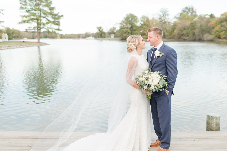 Wojciechowski Wedding-386_the-oaks-waterfront-inn-wedding-easton-maryland-wedding-photography-anna-grace-photography-photo.jpg