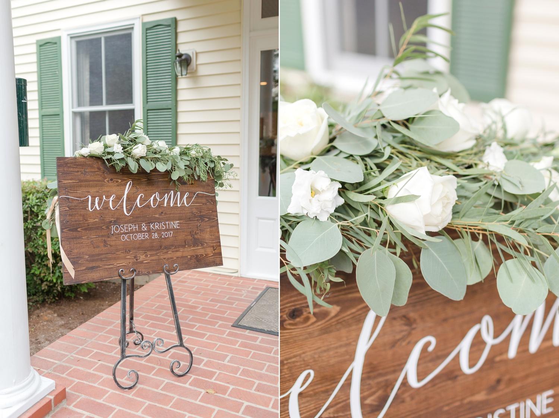 Wojciechowski Wedding-403_the-oaks-waterfront-inn-wedding-easton-maryland-wedding-photography-anna-grace-photography-photo.jpg