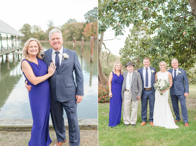 Wojciechowski Wedding-401_the-oaks-waterfront-inn-wedding-easton-maryland-wedding-photography-anna-grace-photography-photo.jpg