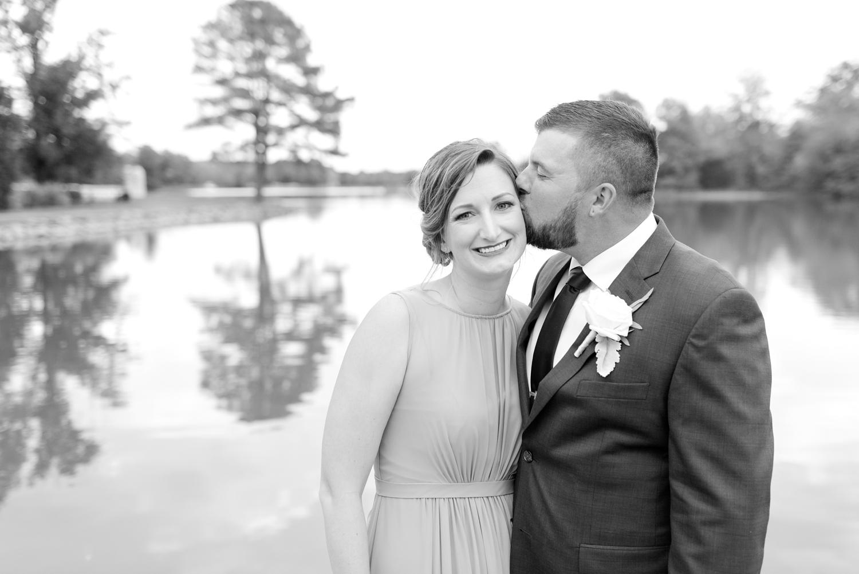 Wojciechowski Wedding-411_the-oaks-waterfront-inn-wedding-easton-maryland-wedding-photography-anna-grace-photography-photo.jpg