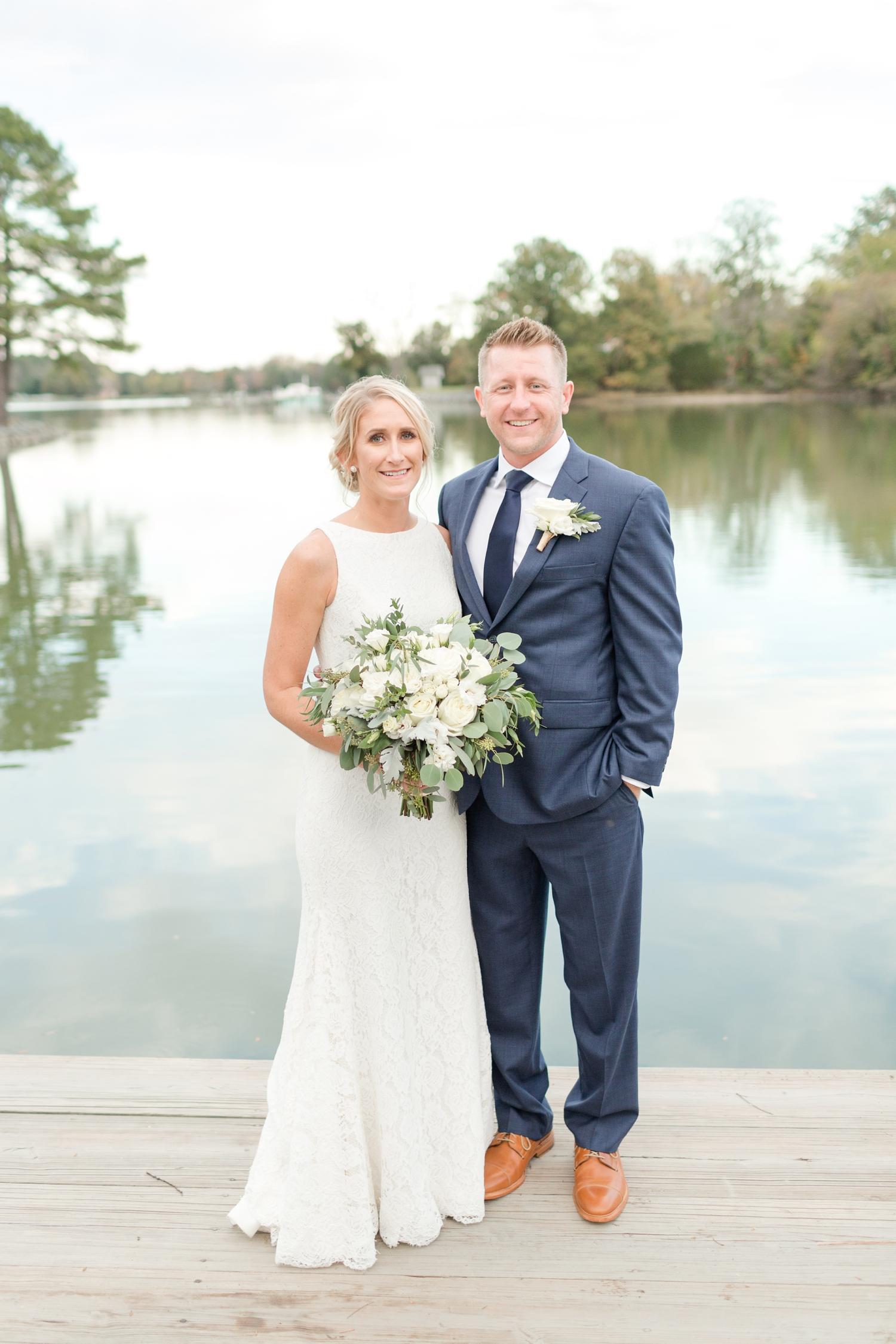 Wojciechowski Wedding-414_the-oaks-waterfront-inn-wedding-easton-maryland-wedding-photography-anna-grace-photography-photo.jpg