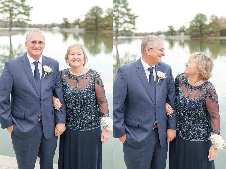 Wojciechowski Wedding-417_the-oaks-waterfront-inn-wedding-easton-maryland-wedding-photography-anna-grace-photography-photo.jpg