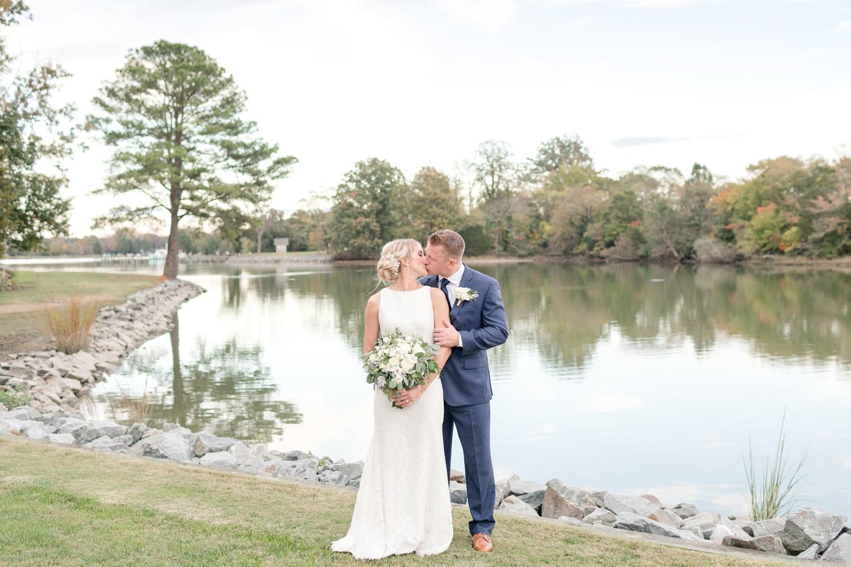 Wojciechowski Wedding-421_the-oaks-waterfront-inn-wedding-easton-maryland-wedding-photography-anna-grace-photography-photo.jpg