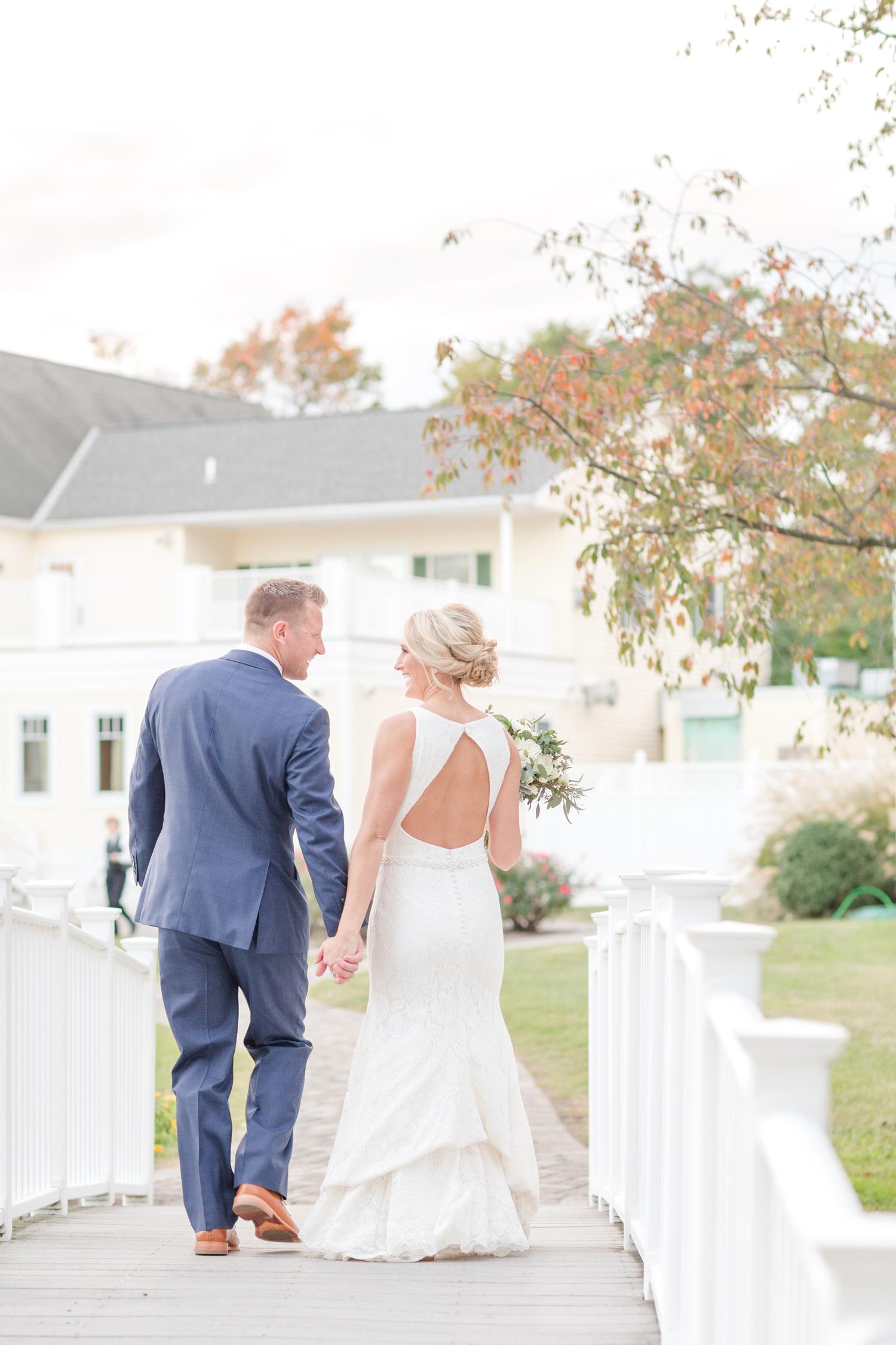 Wojciechowski Wedding-429_the-oaks-waterfront-inn-wedding-easton-maryland-wedding-photography-anna-grace-photography-photo.jpg