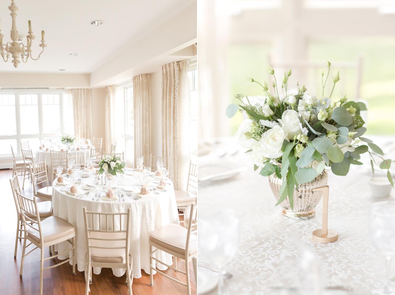Wojciechowski Wedding-5_the-oaks-waterfront-inn-wedding-easton-maryland-wedding-photography-anna-grace-photography-photo.jpg