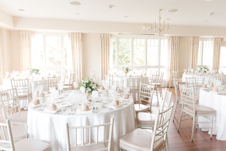 Wojciechowski Wedding-6_the-oaks-waterfront-inn-wedding-easton-maryland-wedding-photography-anna-grace-photography-photo.jpg